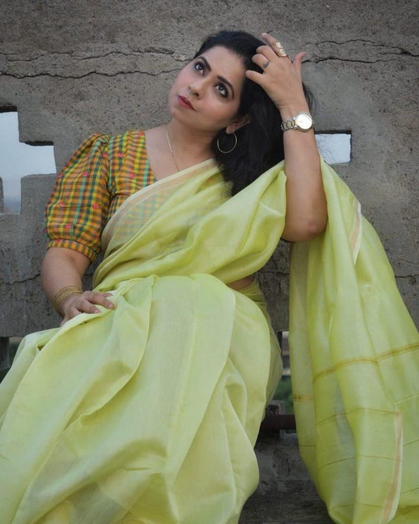 handloom-sarees-online-11