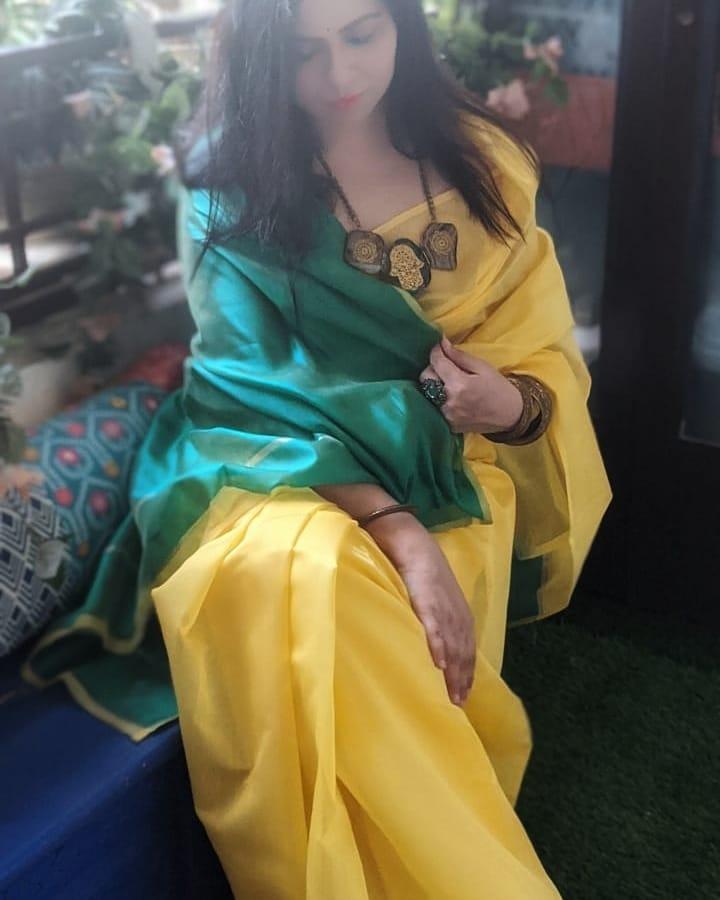 handloom-sarees-online-13
