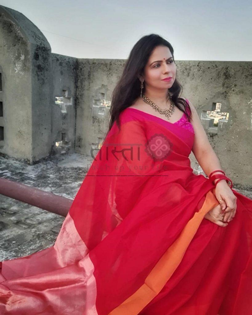 handloom-sarees-online-14