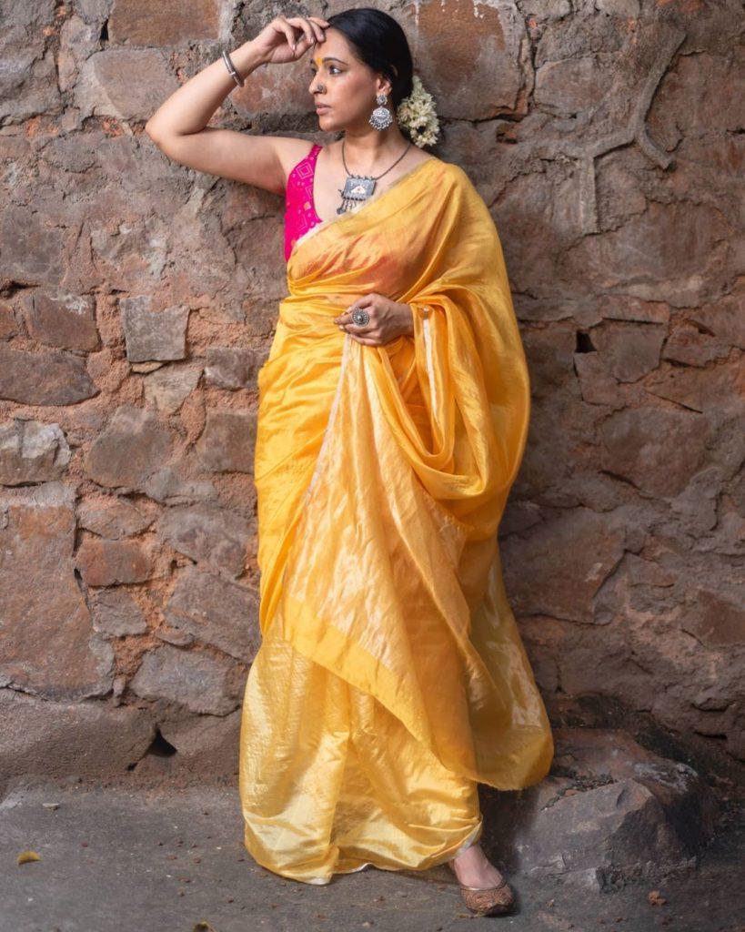 handloom-sarees-online-18