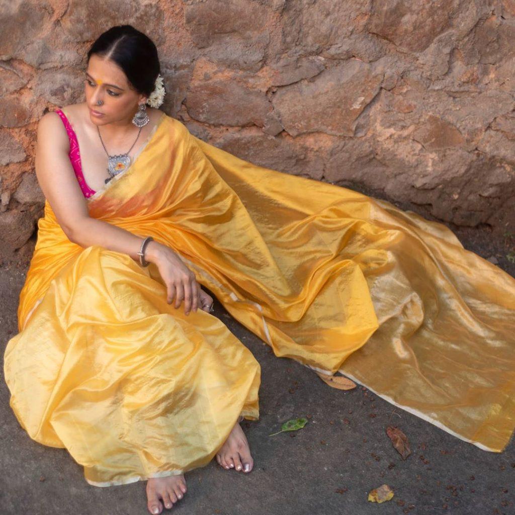handloom-sarees-online-19