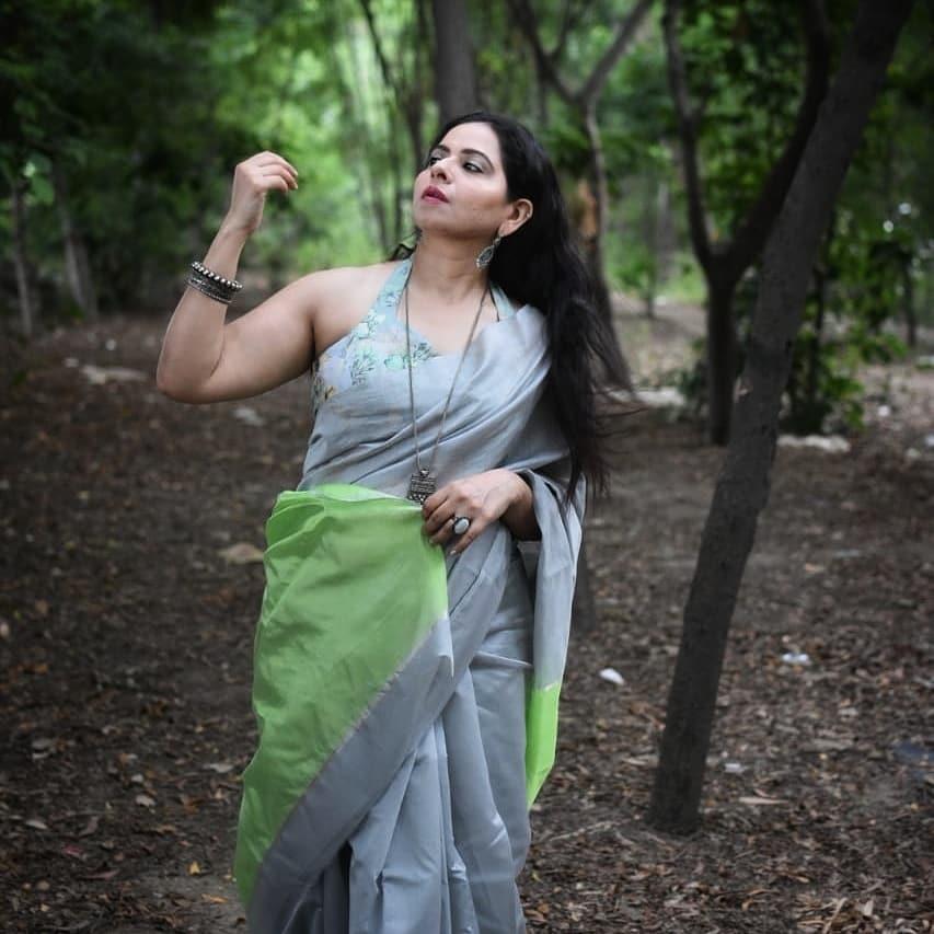 handloom-sarees-online-20