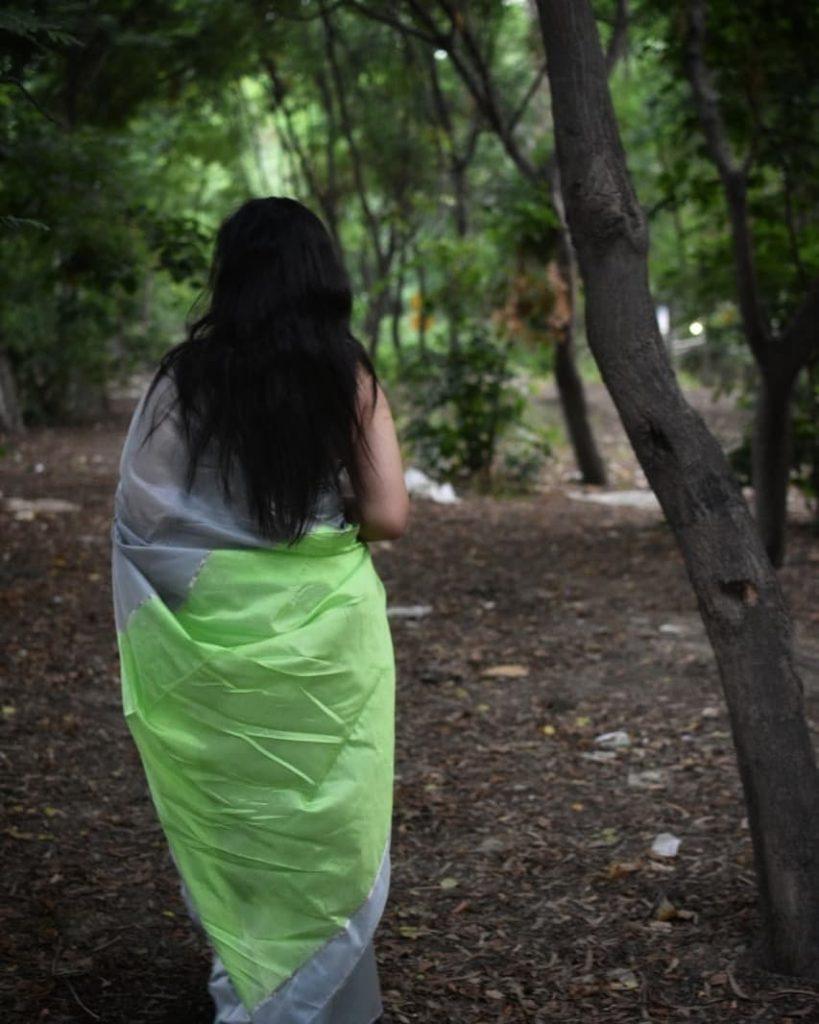 handloom-sarees-online-21