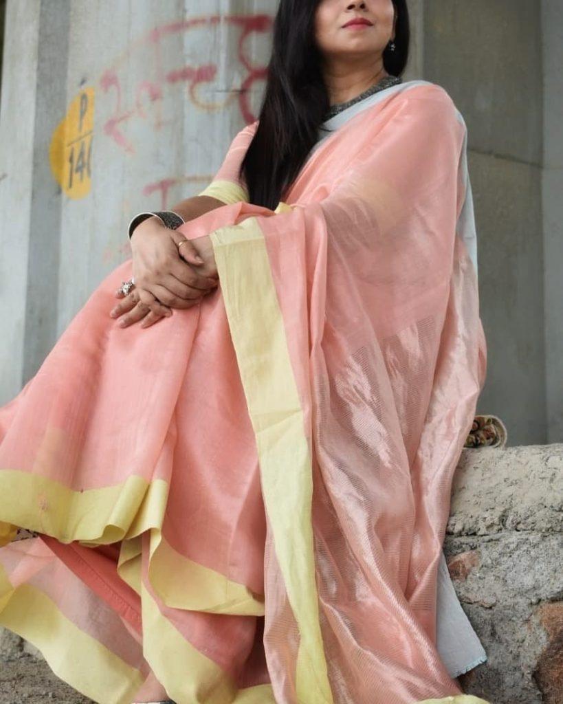 handloom-sarees-online-3