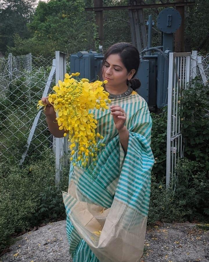 handloom-sarees-online-5