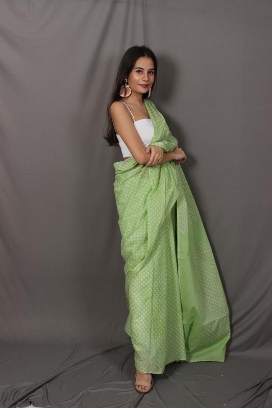 party-wear-saree-online-1