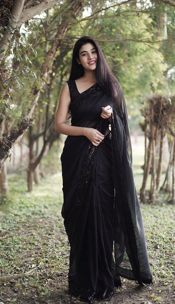 party-wear-saree-online-10