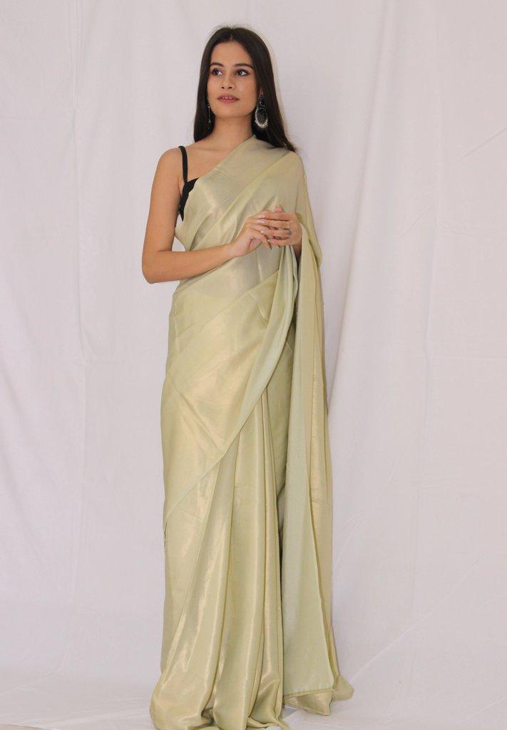 party-wear-saree-online-11