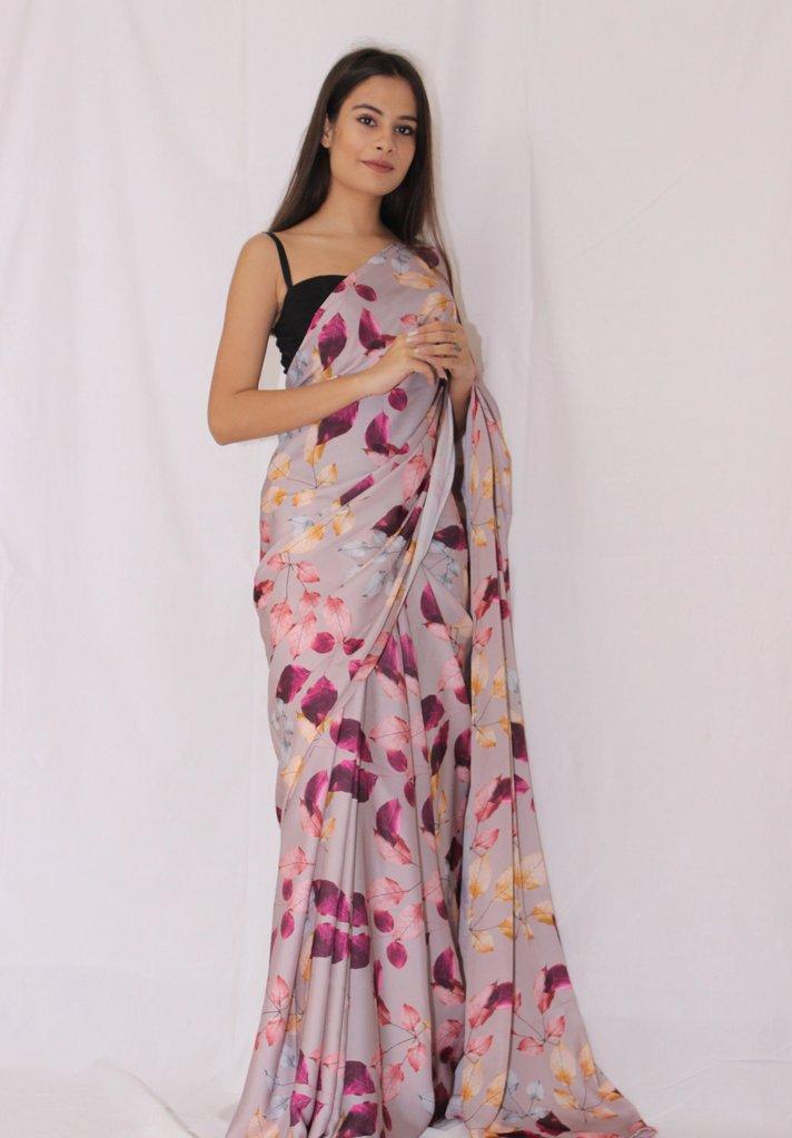 party-wear-saree-online-12