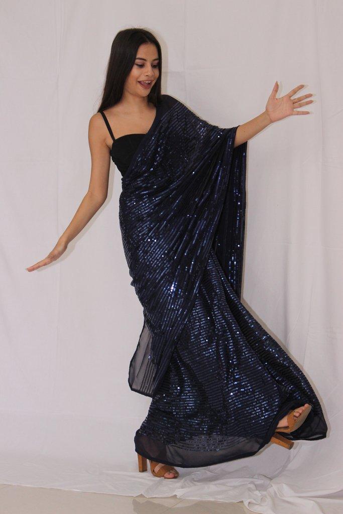 party-wear-saree-online-14