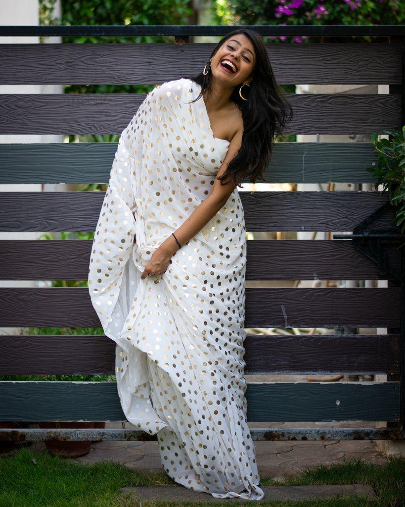 party-wear-saree-online-15