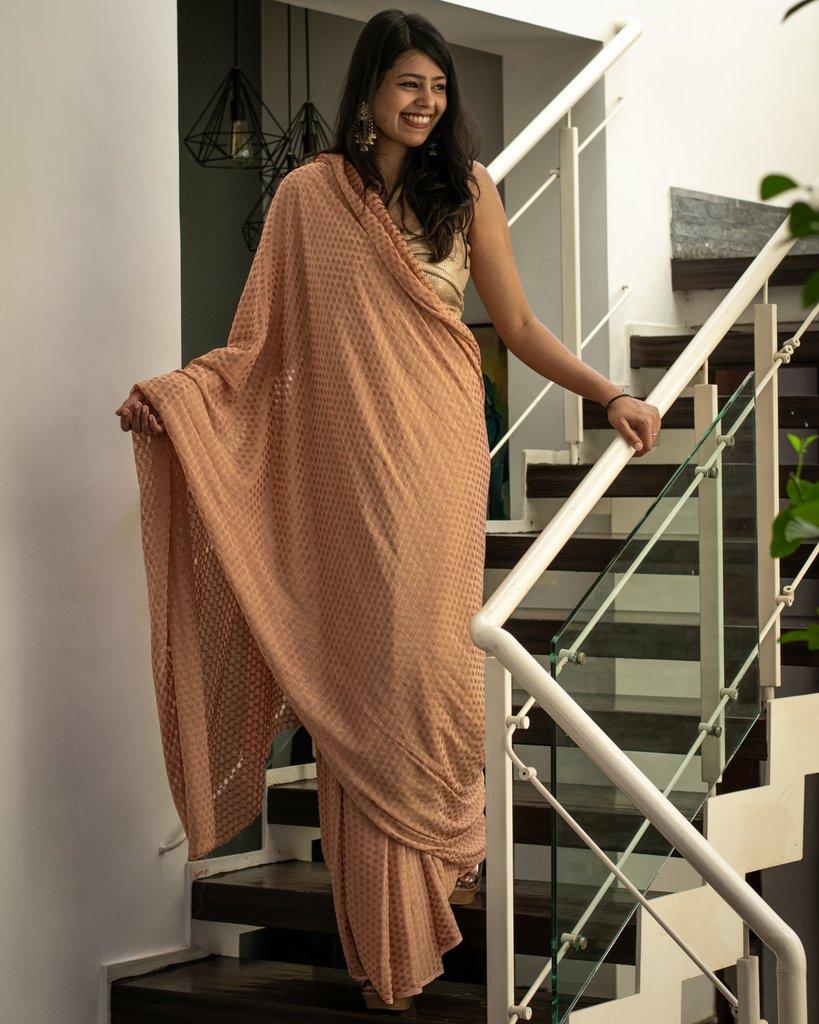 party-wear-saree-online-16