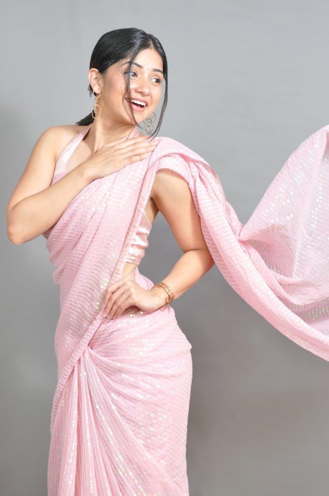party-wear-saree-online-17