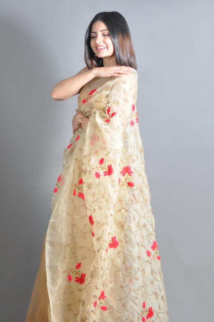 party-wear-saree-online-18