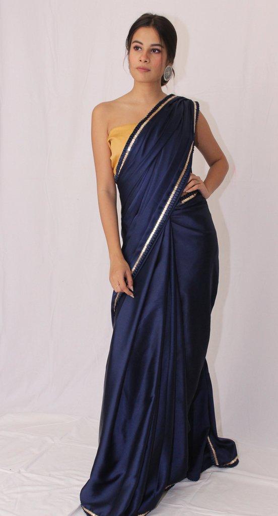 party-wear-saree-online-19