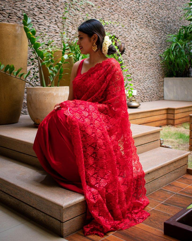 party-wear-saree-online-2
