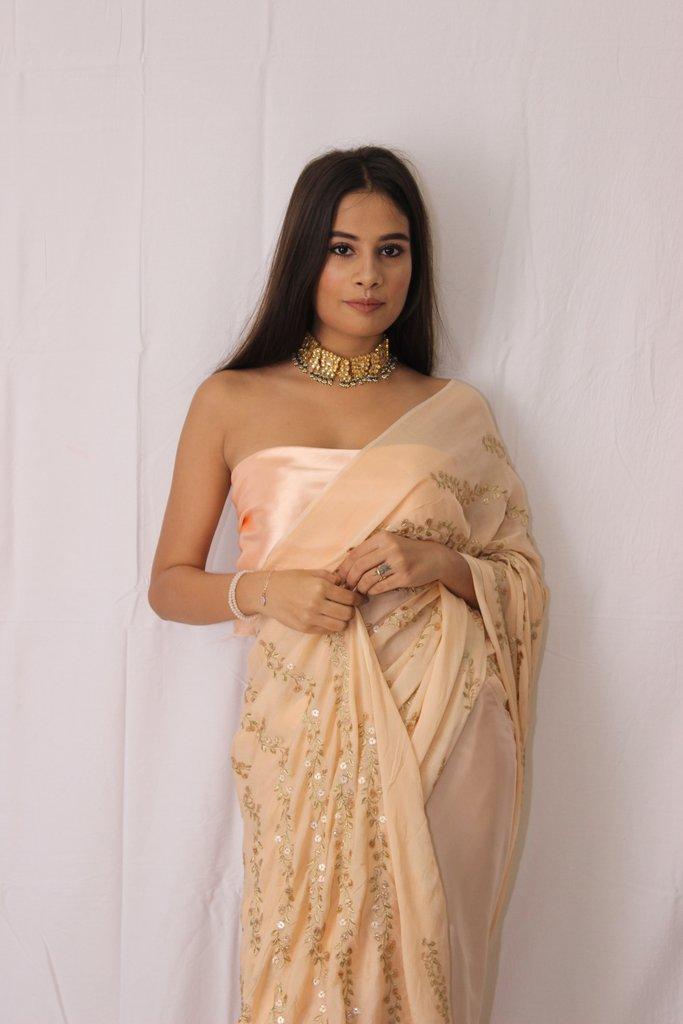 party-wear-saree-online-3