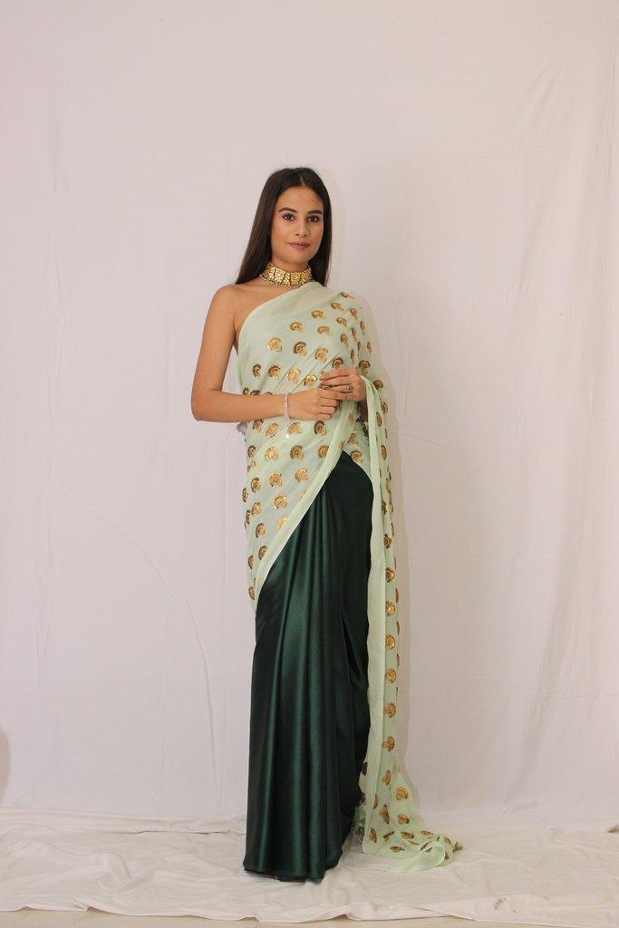 party-wear-saree-online-4