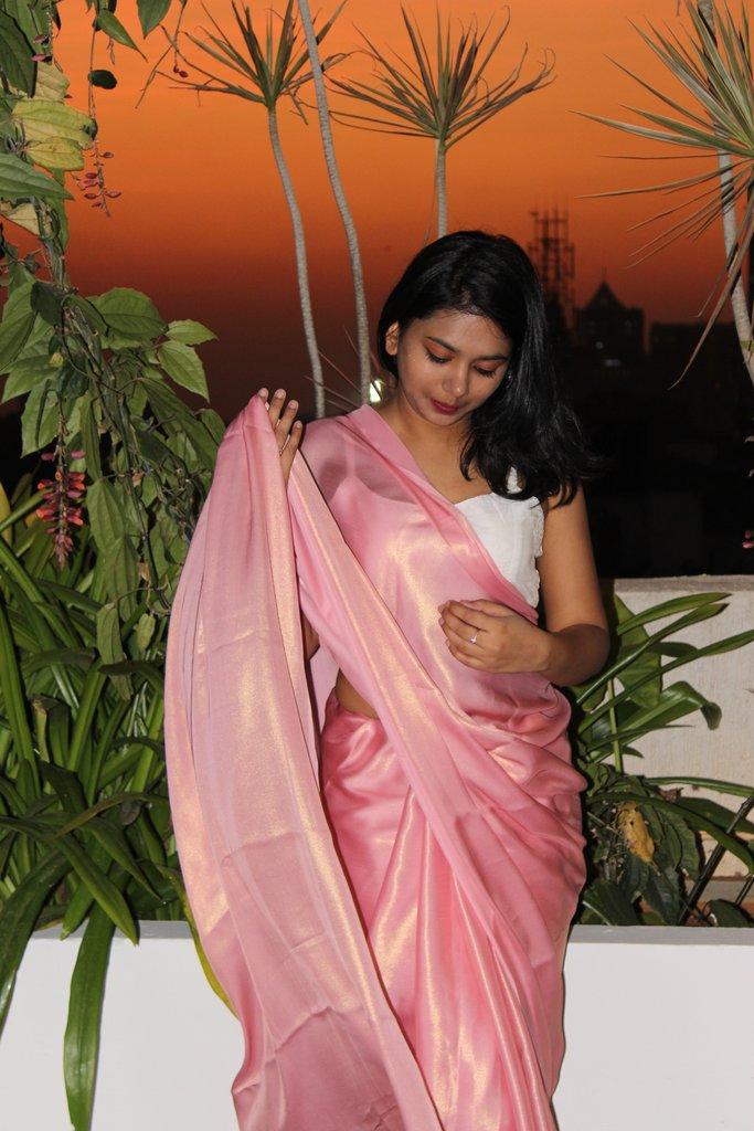 party-wear-saree-online-5