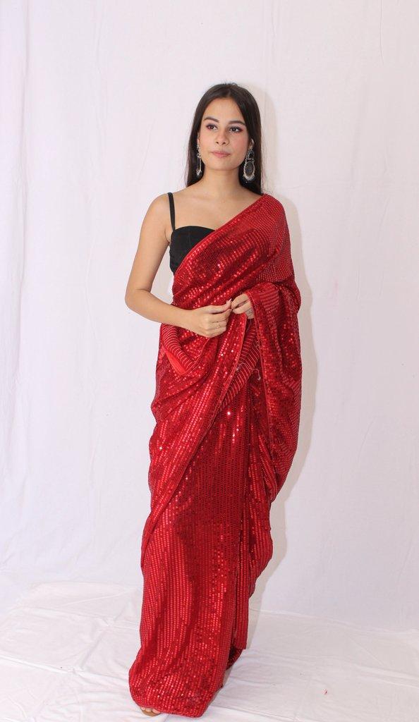party-wear-saree-online-6