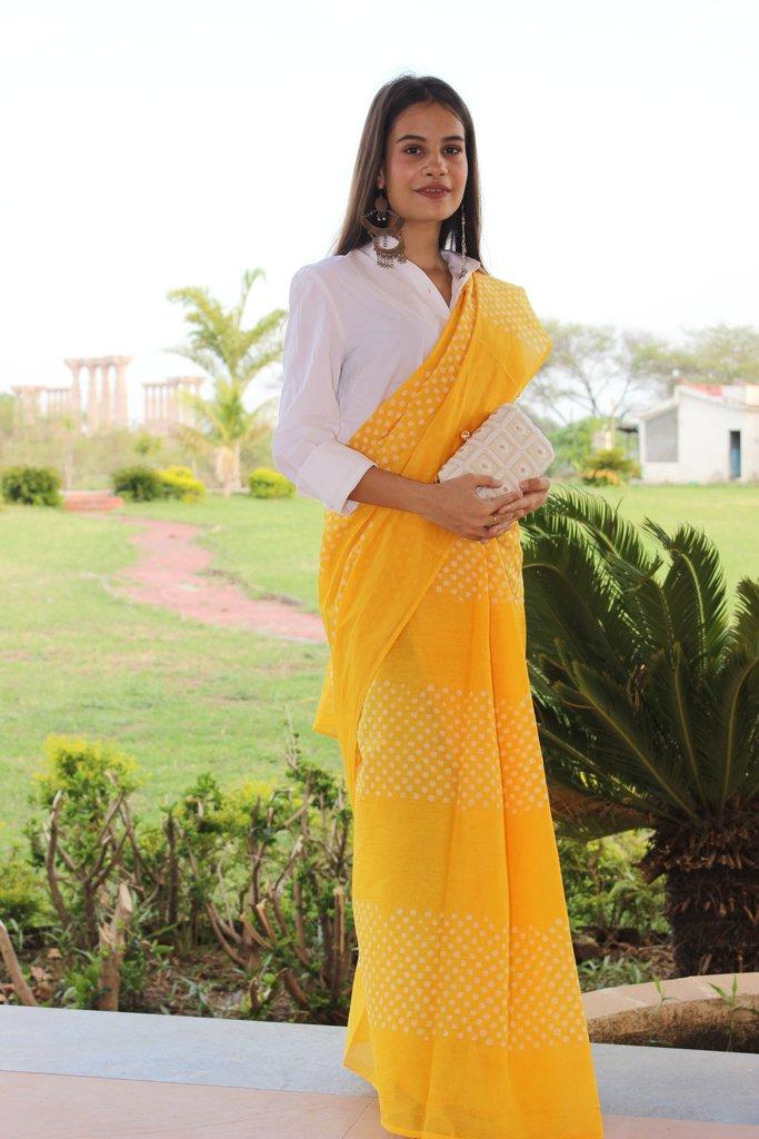 party-wear-saree-online