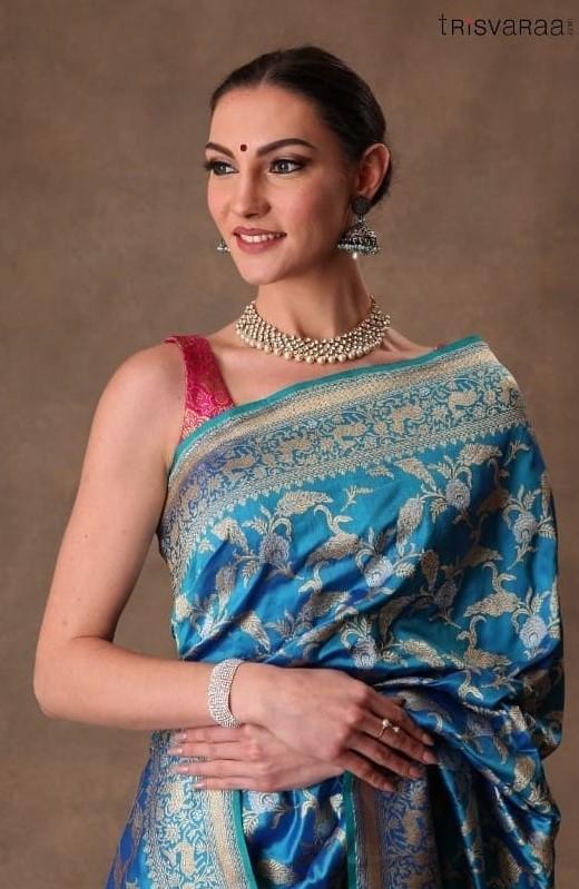 silk-saree-online-shopping-1