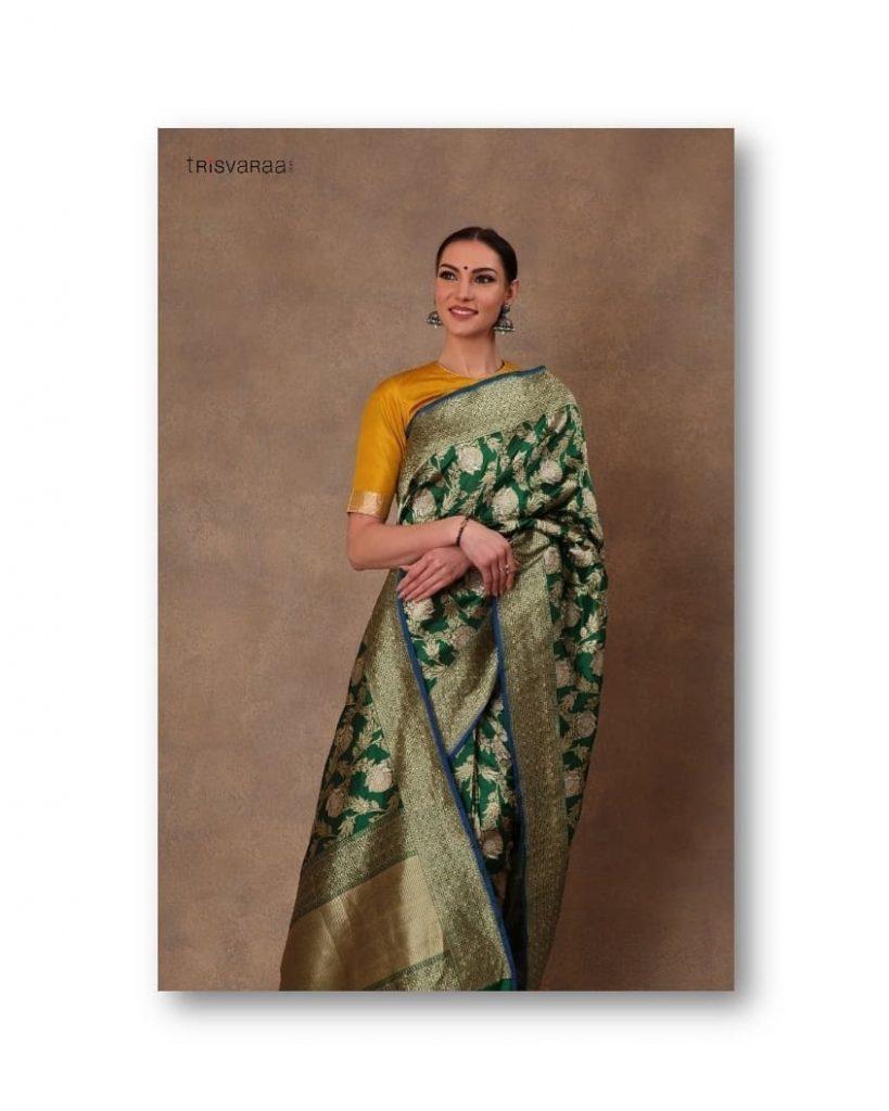 silk-saree-online-shopping-10