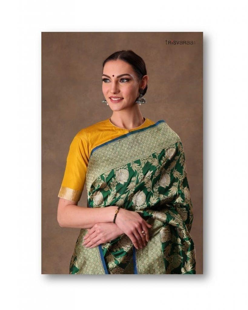 silk-saree-online-shopping-11