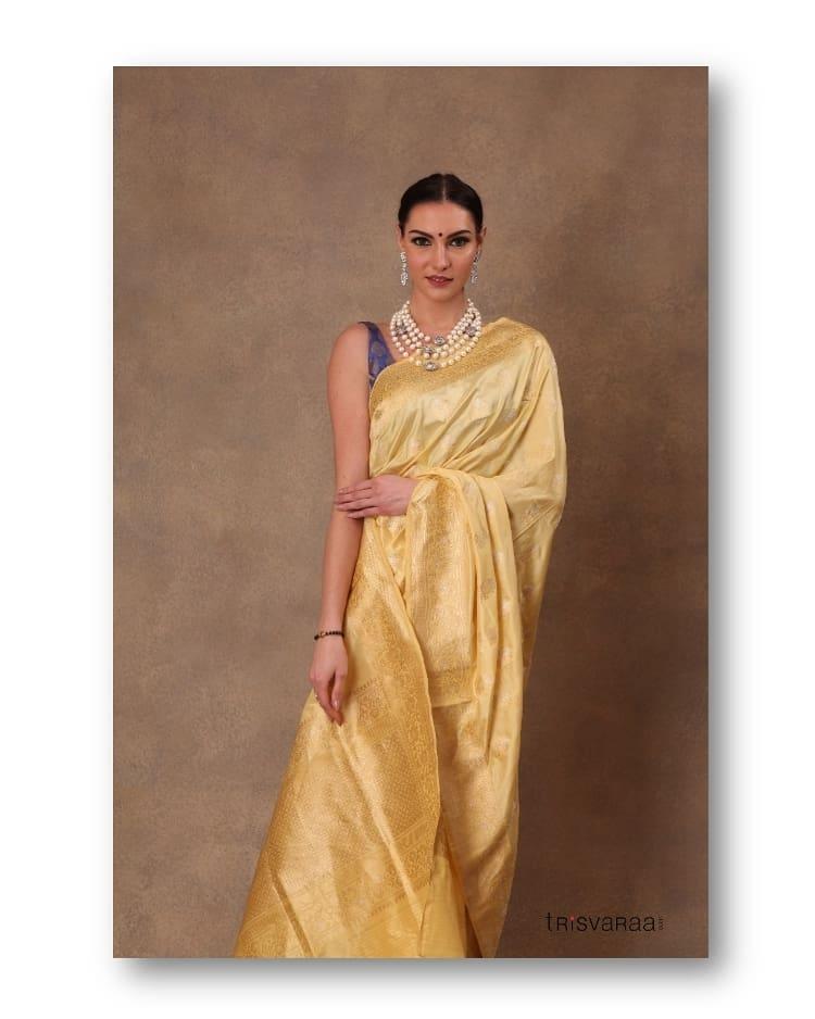silk-saree-online-shopping-12