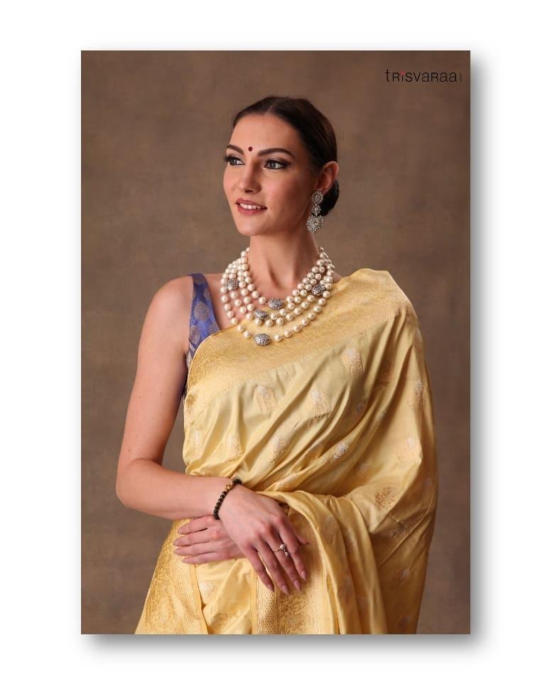 silk-saree-online-shopping-13