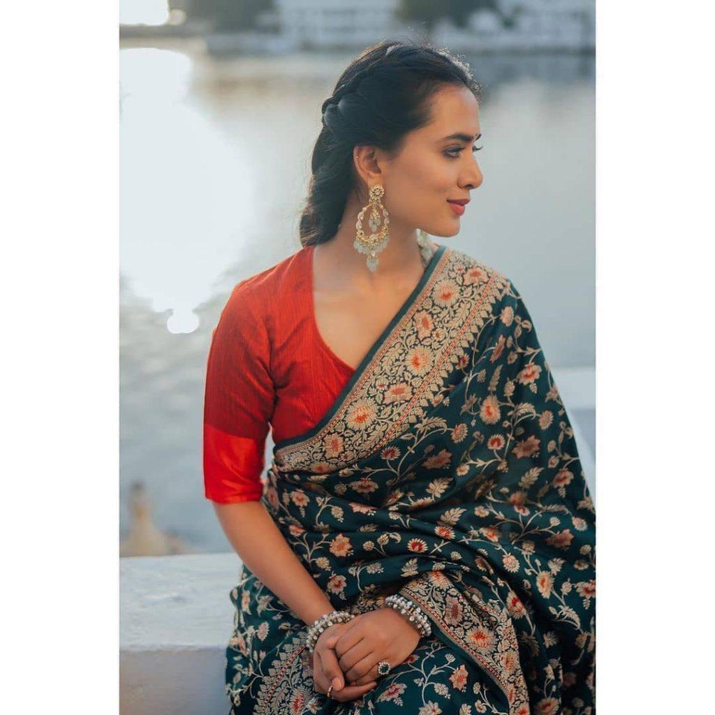 silk-saree-online-shopping-14