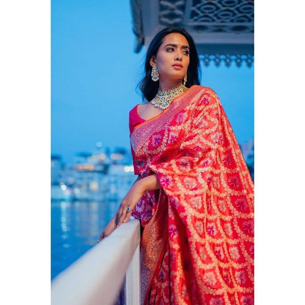 silk-saree-online-shopping-15