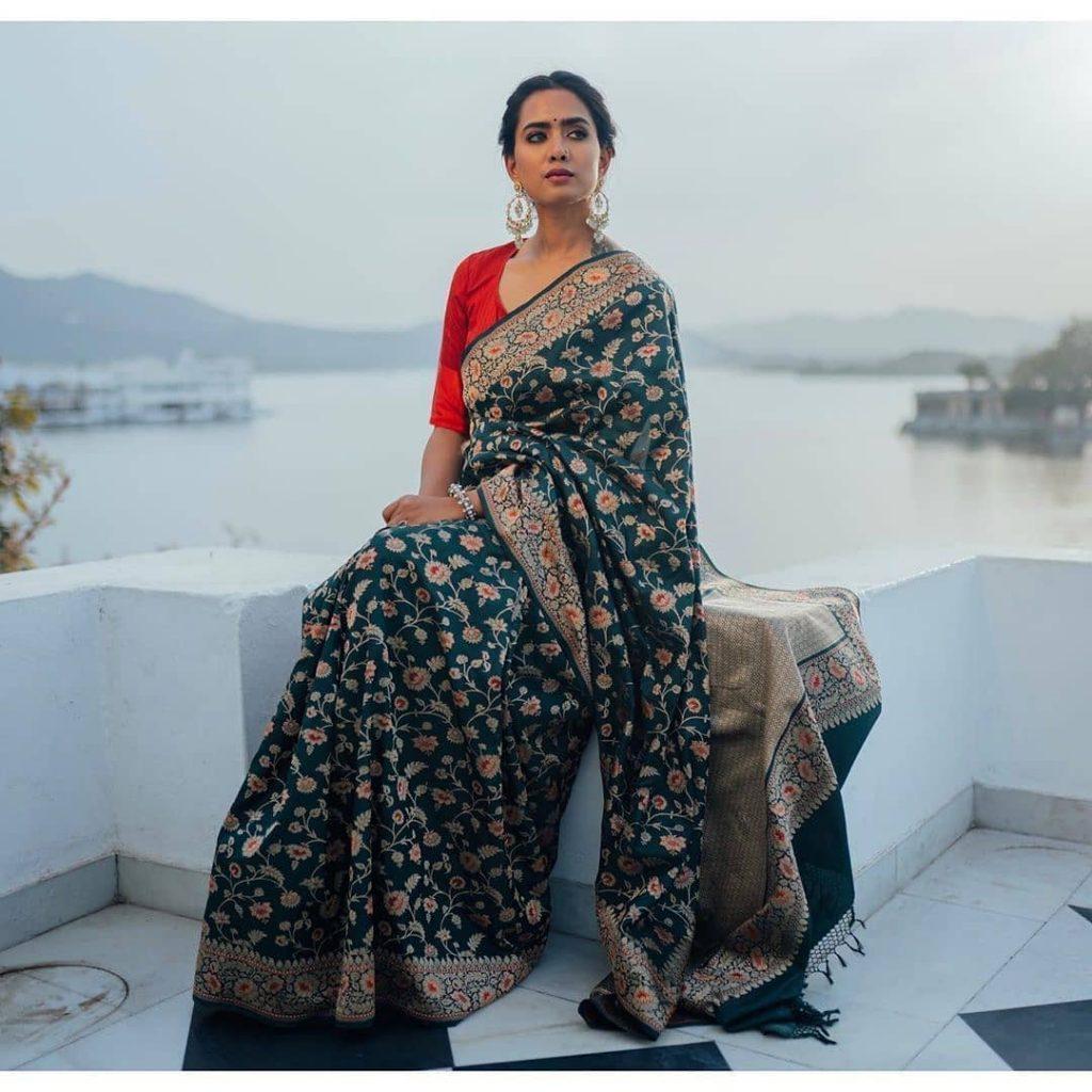 silk-saree-online-shopping-17