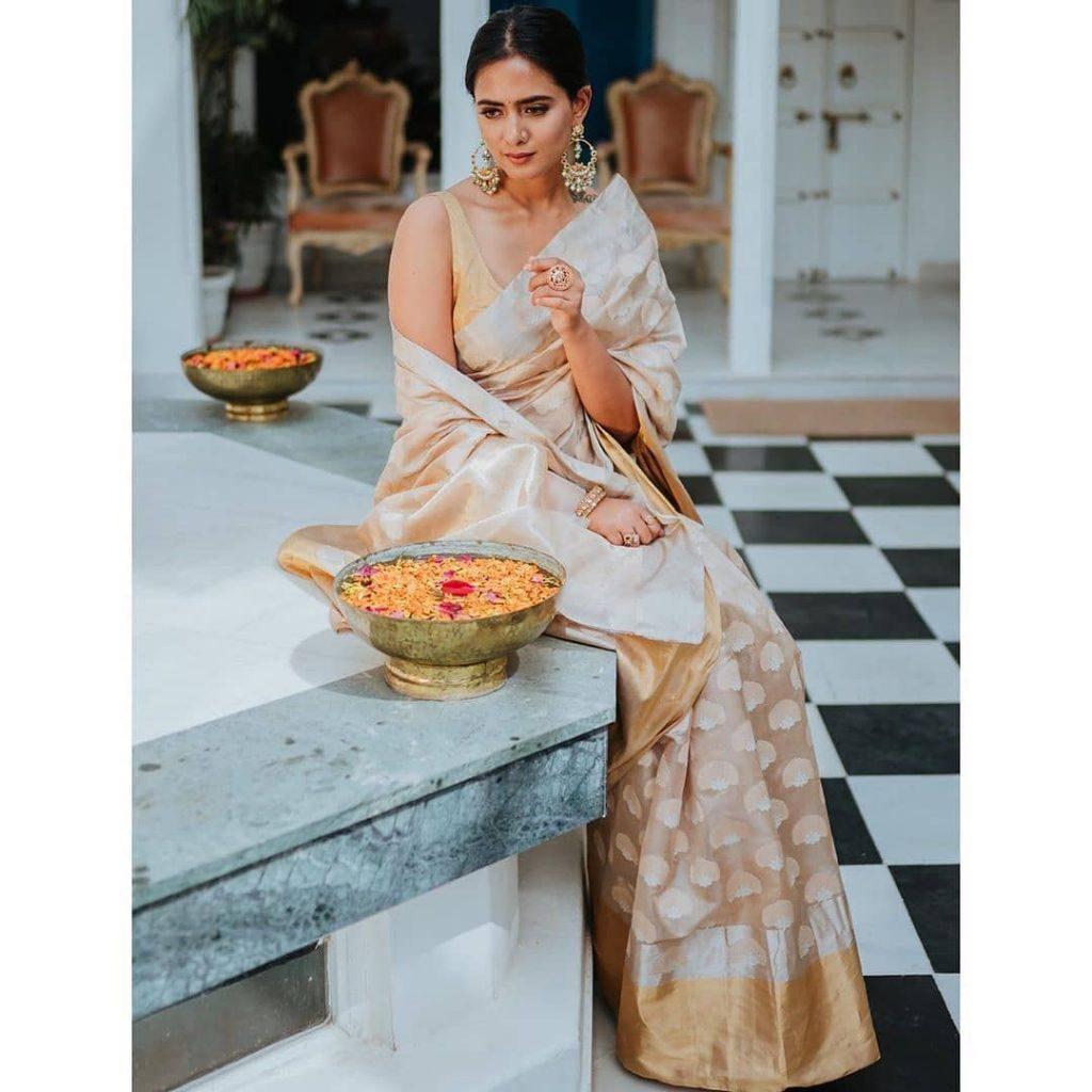 silk-saree-online-shopping-18