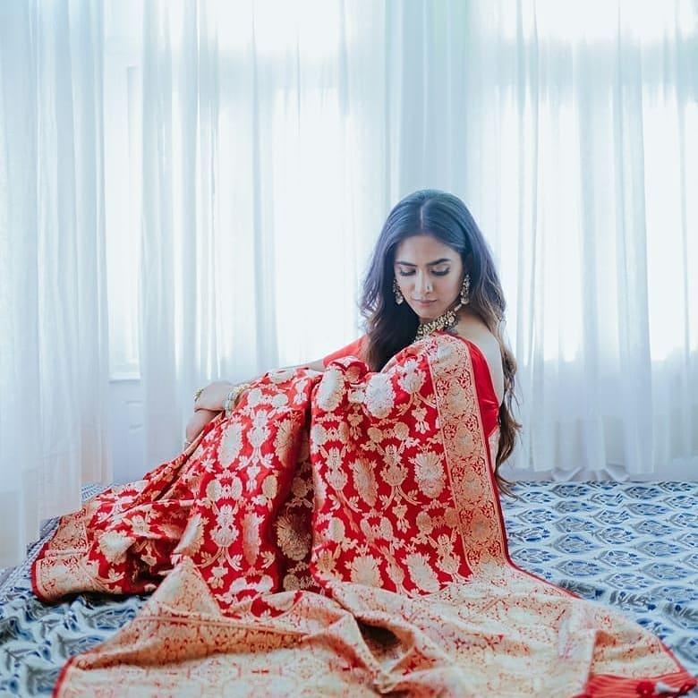 silk-saree-online-shopping-19