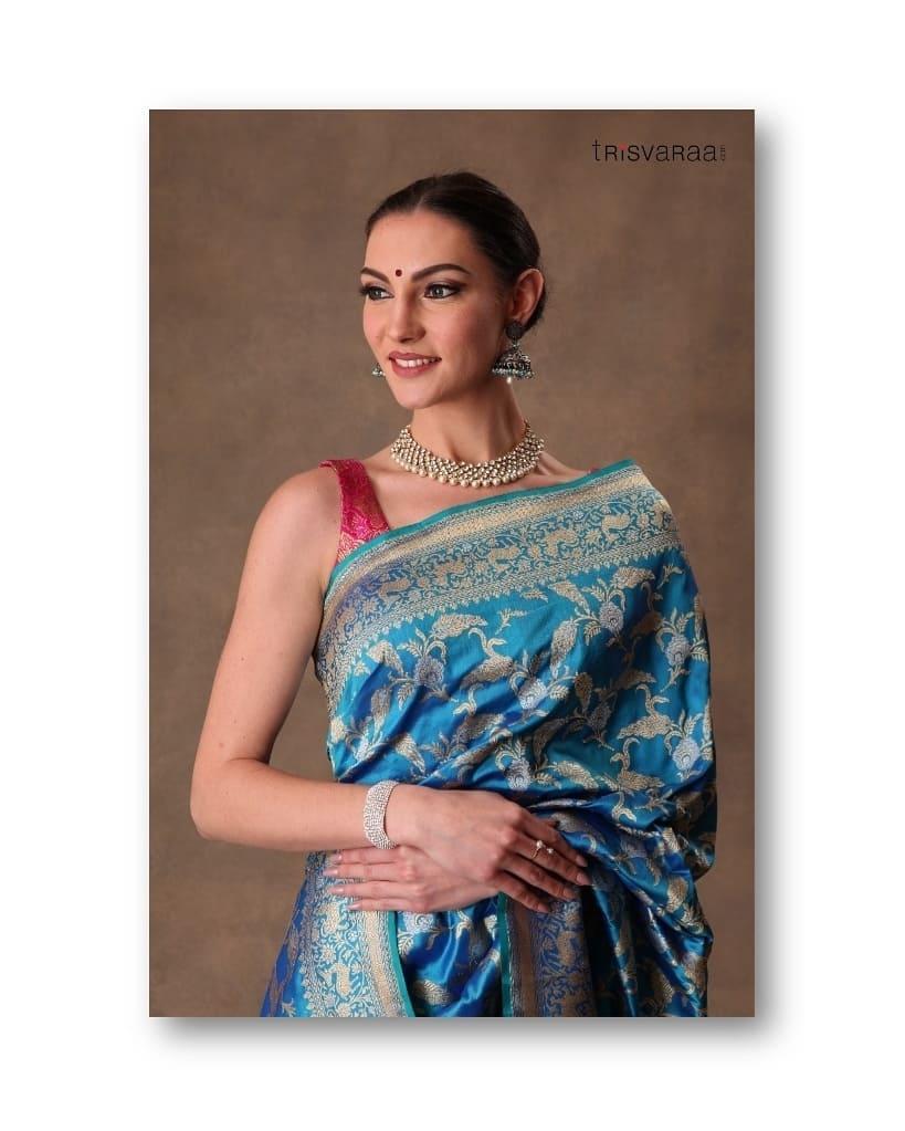 silk-saree-online-shopping-2