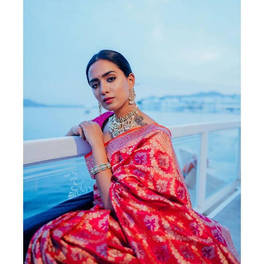 silk-saree-online-shopping-21