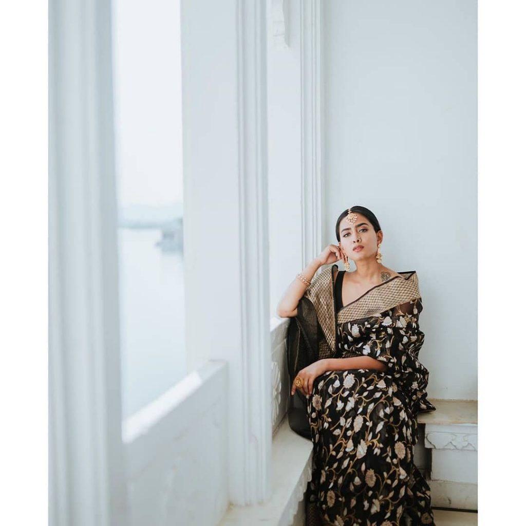 silk-saree-online-shopping-22
