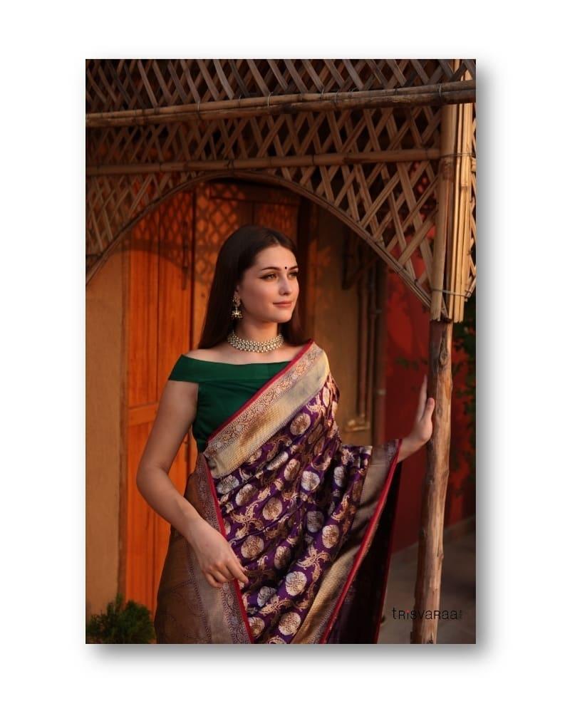 silk-saree-online-shopping-3