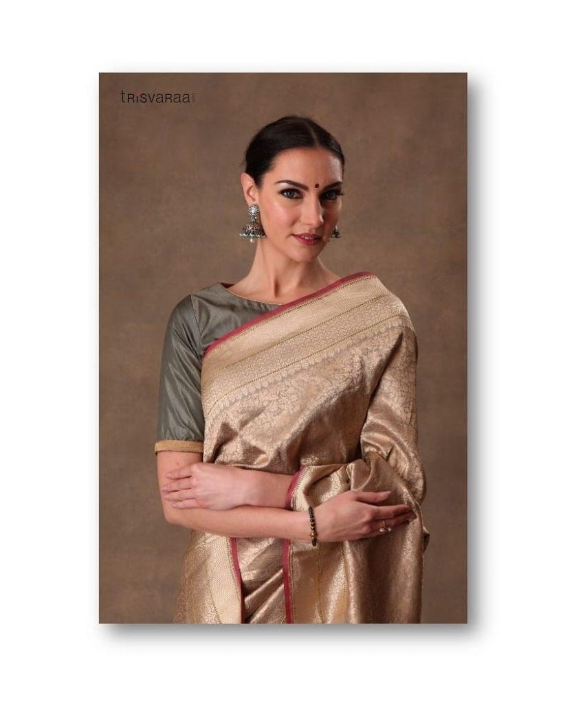 silk-saree-online-shopping-5
