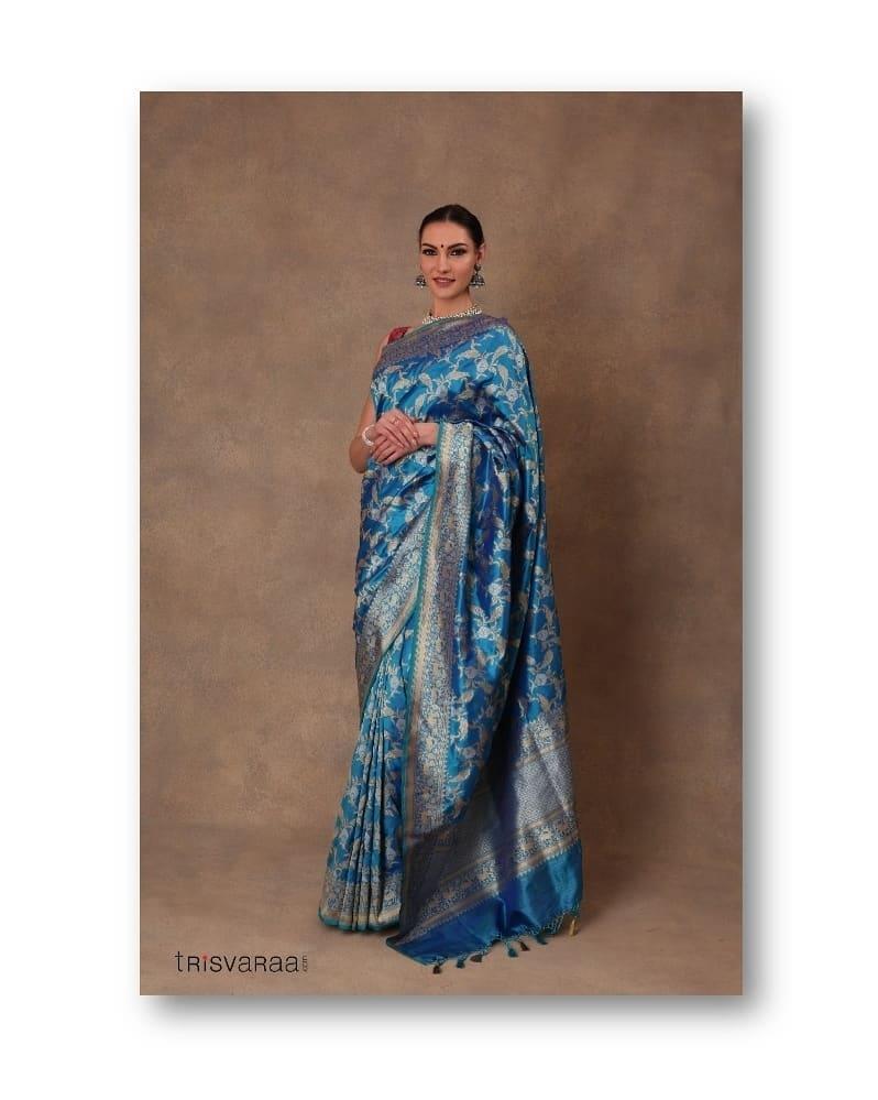silk-saree-online-shopping-6