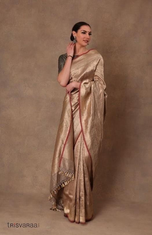 silk-saree-online-shopping-8