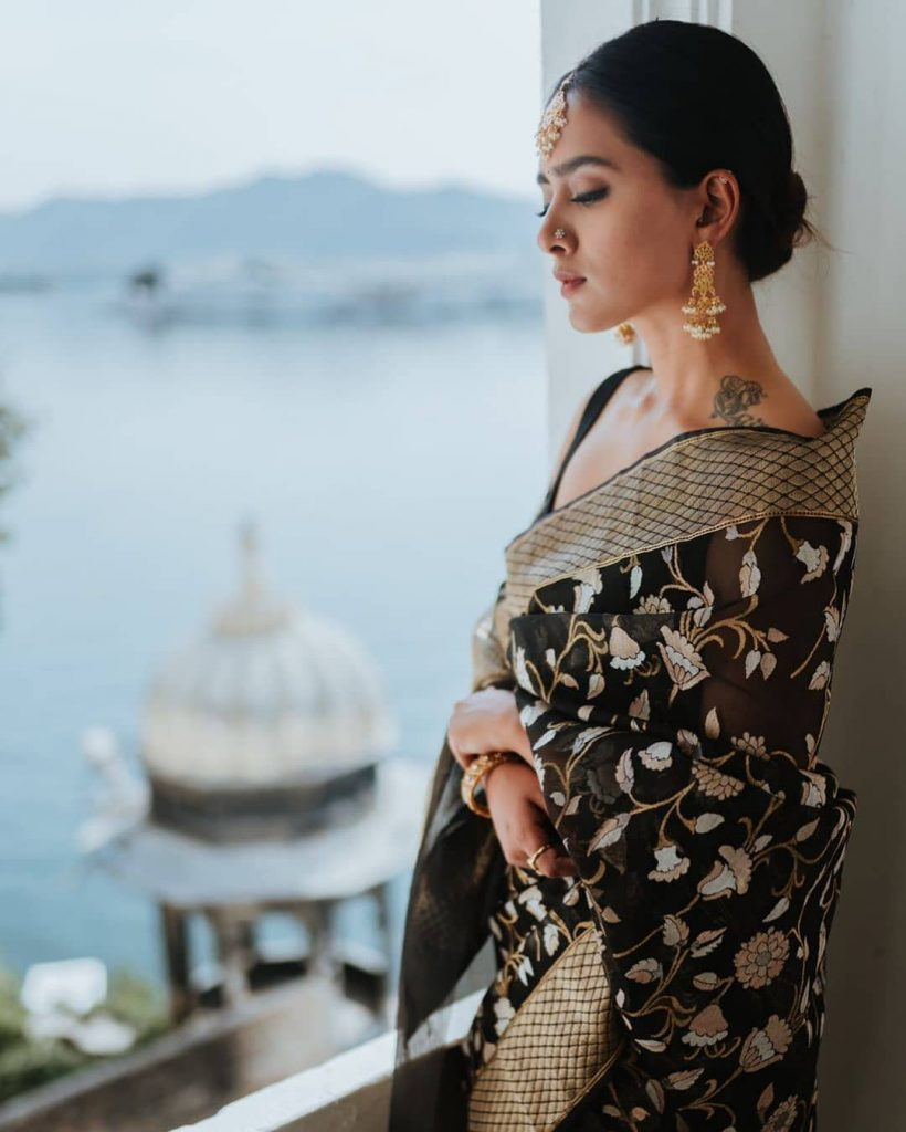 silk-saree-online-shopping