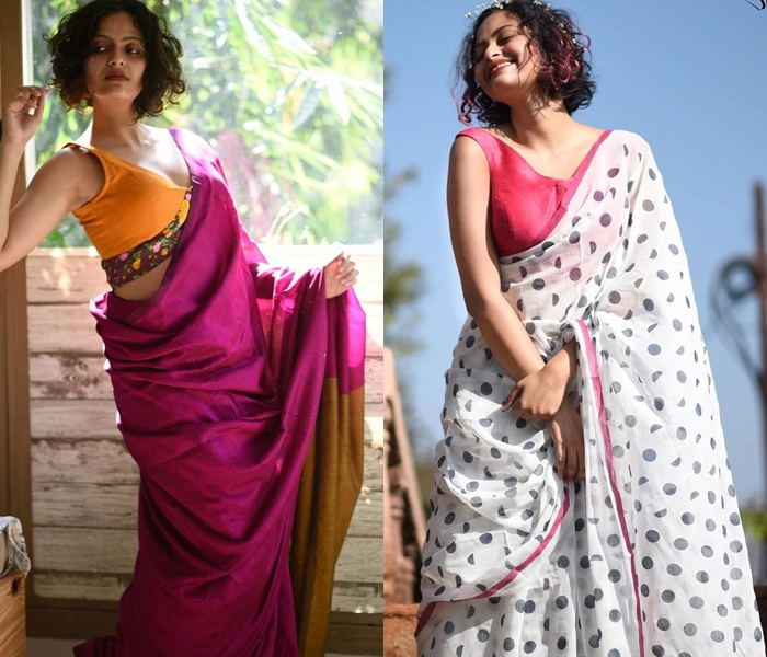 simple-saree-with-contrast-blouse-feature-image