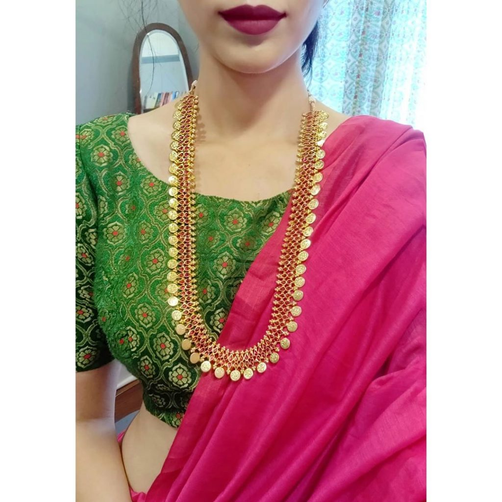 styling-simple-sarees-11