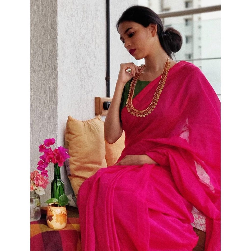 styling-simple-sarees-12