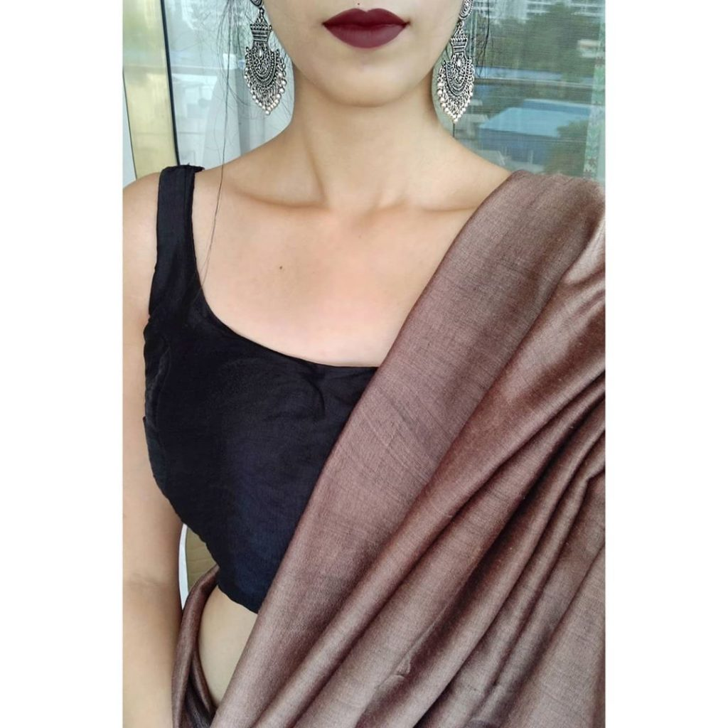 styling-simple-sarees-13