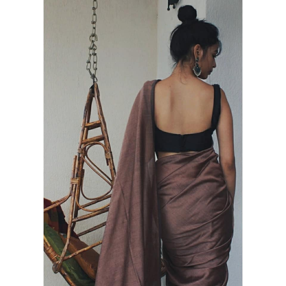 styling-simple-sarees-14