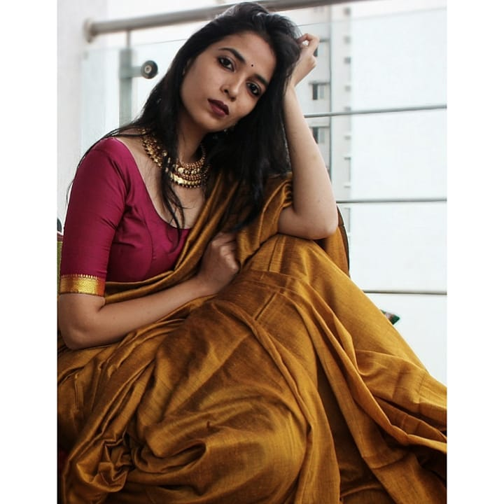 styling-simple-sarees-17