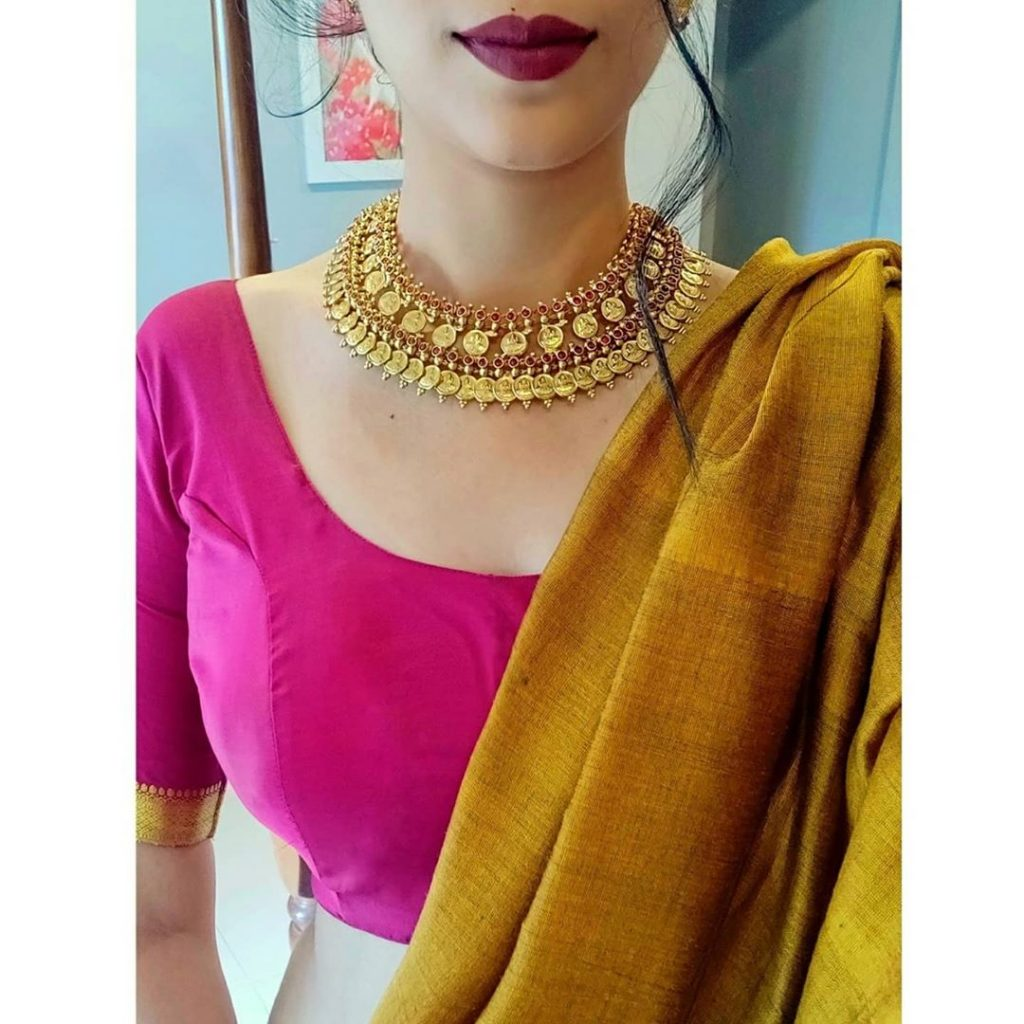 styling-simple-sarees-18